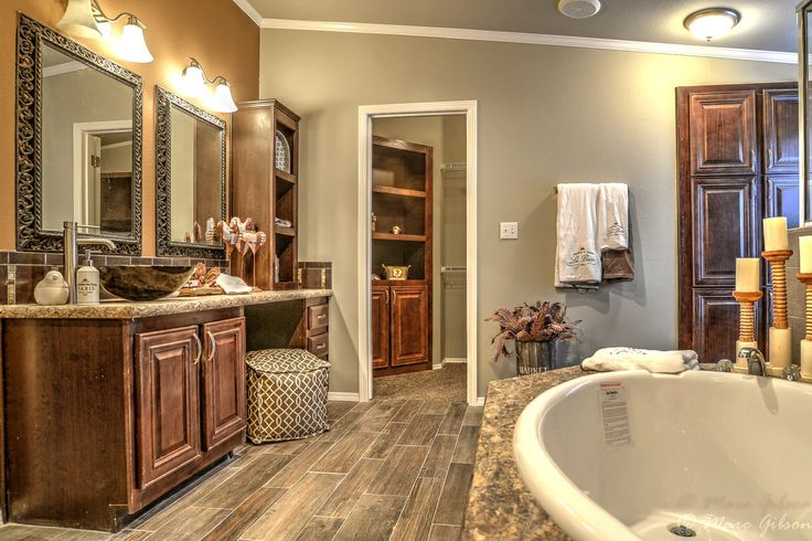 25+ Best Ideas About Palm Harbor Homes On Pinterest