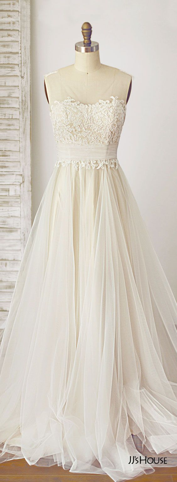1000 images about jjshouse wedding dresses on pinterest for Jjs house wedding dresses