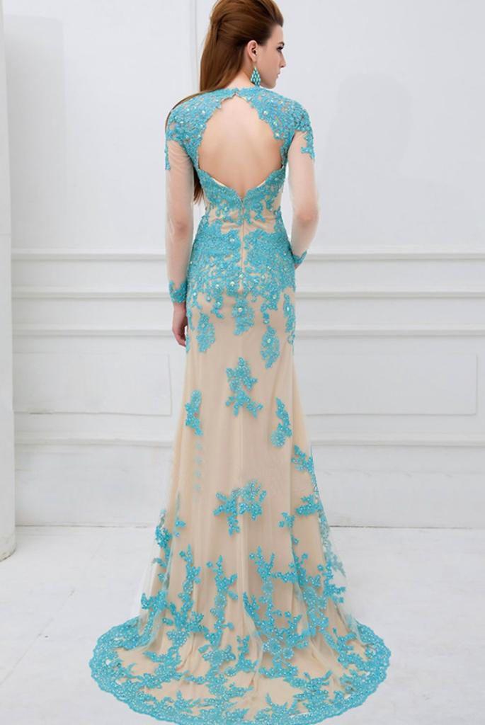 317 best Pageant Dresses images on Pinterest | Pageant dresses ...