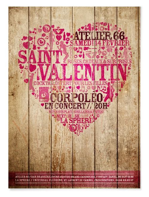74 best Valentine Packaging | Día de San Valentín | February 14th ...
