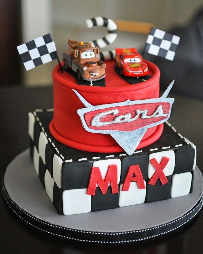lightning mcqueen cake 1000 images about cake number 3 cars on car 5536