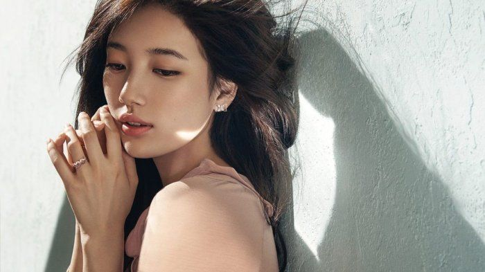 Rumah Suzy Miss A - Interior dan Luas Huniannya Bikin Kamu Melongo, Jangan Tanya Harganya!