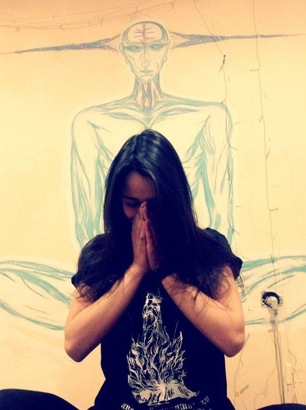 Against religious obscurantism tee #goth #metal #ghettogoth #666 #nugoth Street goth, health goth, ghetto goth stuff