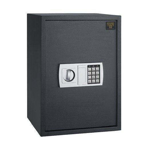110 best safe deposit box images on pinterest boxes for Best home office electronics