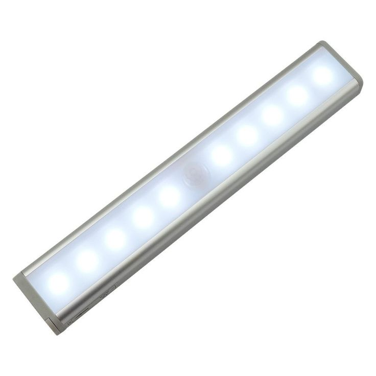 best 25 battery operated lamps ideas on pinterest diy for room string lights dorm and string. Black Bedroom Furniture Sets. Home Design Ideas