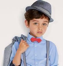 Way too cute Page Boy look