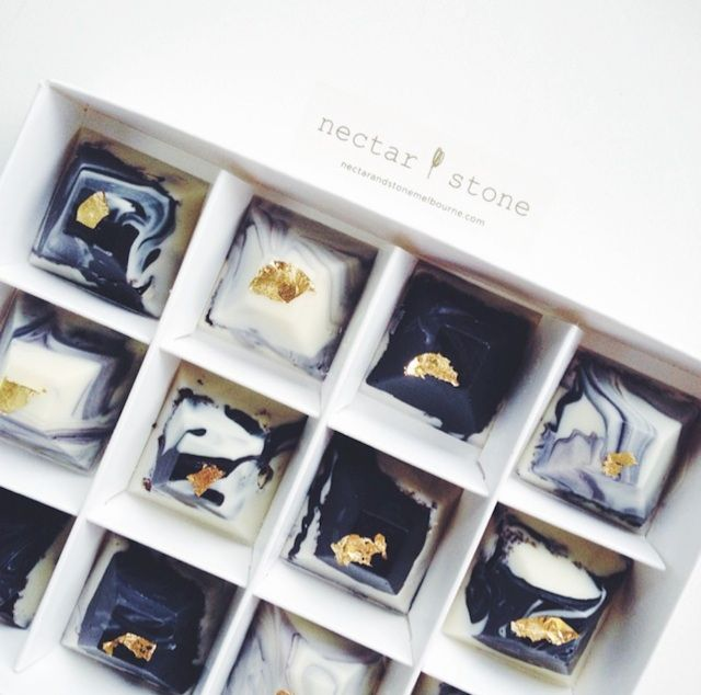 Creative Confectionery by Nectar & Stone-8 / Get started on liberating your interior design at Decoraid (decoraid.com)