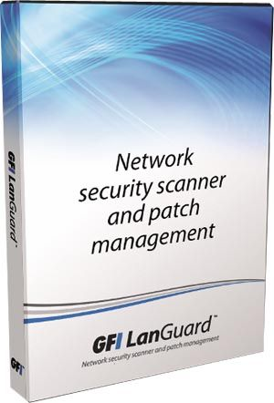 New features in GFI LanGuard 2015 With this release of GFI LanGuard, vulnerability detection and patch management for core infrastructures over and above the products existing capabilities are further enhanced.