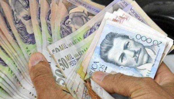 Cuáles son los deberes de los administradores de pensiones en #Colombia