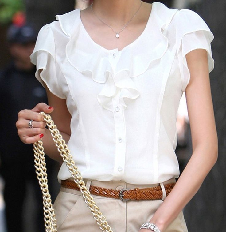 1000 images about clothes blouses on pinterest blouses chiffon