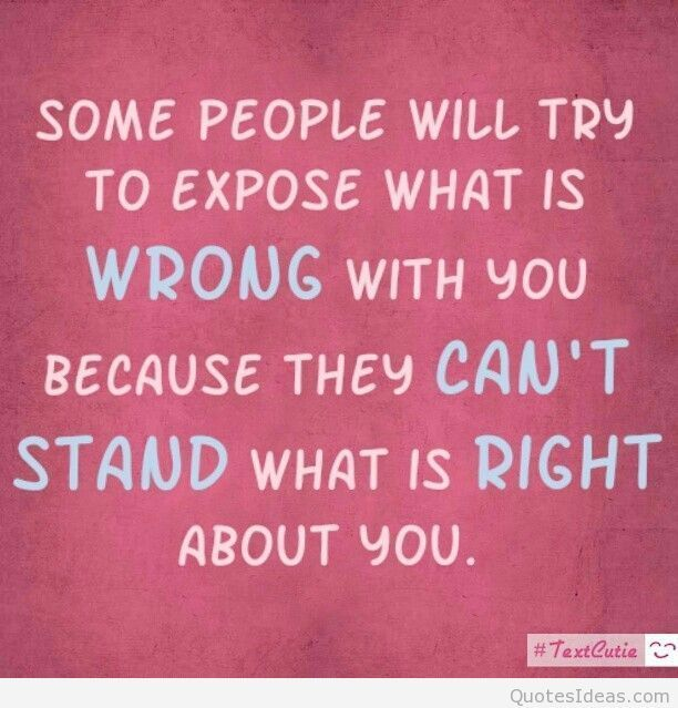 110 Best Inspirational Jealousy Quotes And Sayings Jealousy Quotes Ex Husband Quotes Jealous People Quotes
