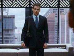 JACK RYAN: SHADOW RECRUIT Trailer