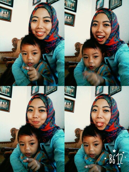 Withjovan