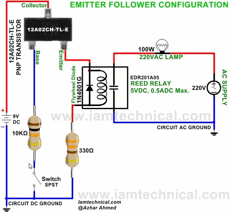 45d5e061c676b419414473263904fac5 electronic circuit pnp 226 best electronic images on pinterest electronics projects How DC Motors Work at suagrazia.org