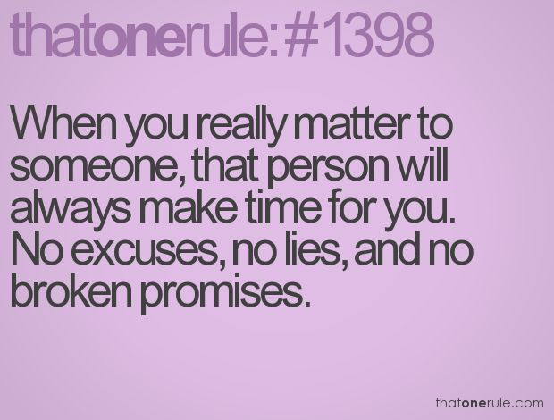 i couldn't have said it better myself...: Nailed It, True Friends, No Matter What, Broken Promises, My Life, Thatonerule Quotes, No Excuses, Wise Words, Popular Quotes