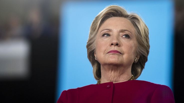 Wall Street Speeches Don't Differ Much From Hillary Clinton's Public Stances On Financial Regulation : NPR