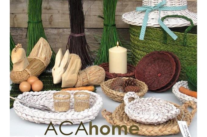 MESA · ACAhome  |  www.ACAhome.com
