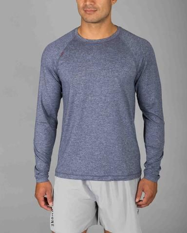workout clothes for men