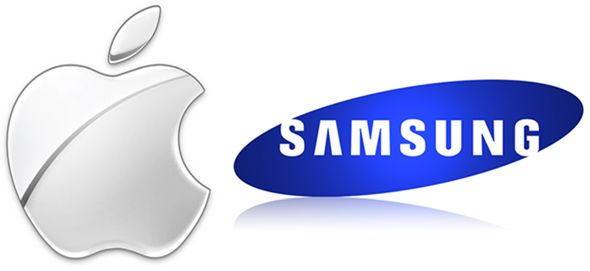 APPLE WANTS ANDROID SOURCE CODE IN SAMSUNG PATENT CASE Posted on May 9, 2013  After a bit of a rollercoaster ride last year with the constant developments in the Apple vs. Samsung cases, the fire looks to be reigniting just in time for the summer. Although the two tech titans are at loggerheads in several different cases being fought across the world, the main battle is being contested near Apple's home turf in San Jose, California, and in accusing Google ...