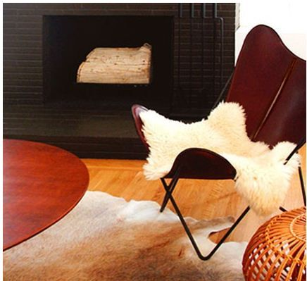 Experience a different level of comfort when you sit on one of our butterfly chair available at Archetypen.ch, the best source to buy all types of modern furniture. Classic, uniquely designed furniture available at or website to cater to all your furnishing needs! Please visit our website for more.