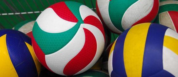 Volley serie B2f: Picco, qualche black out ma 3 punti preziosi - Basket e Volley in rete