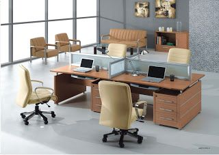 Picano is the major office furniture manufacturers and importers based in India. We manufactures all purpose furniture with latest technology.
