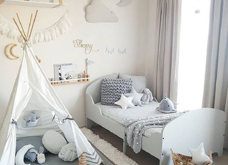 80 best babyzimmer images on pinterest baby bedroom baby room and