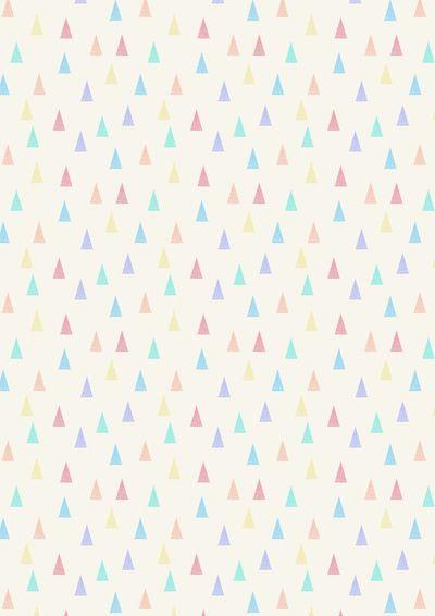 ... ️ en Pinterest | Fondos De Pantalla, Fondos Para Iphone y Fondos