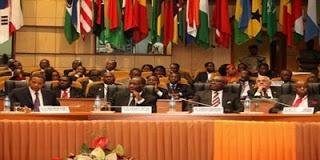 La grand-messe de la Banque africaine de développement aura lieu cette année à Marrakech au mois de mai....