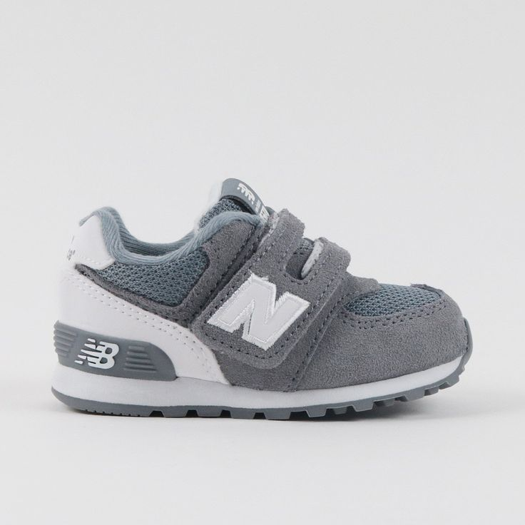 new balance 574 limited edition