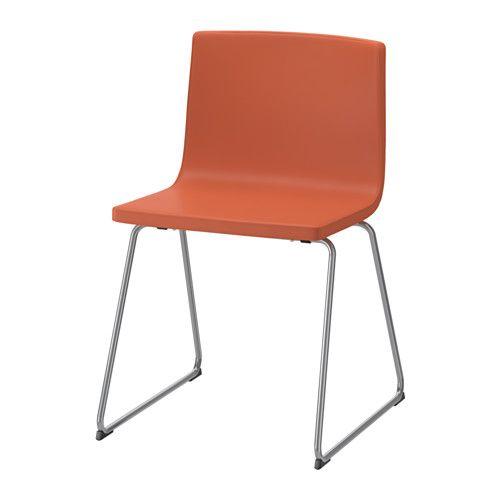 BERNHARD Chair  - IKEA