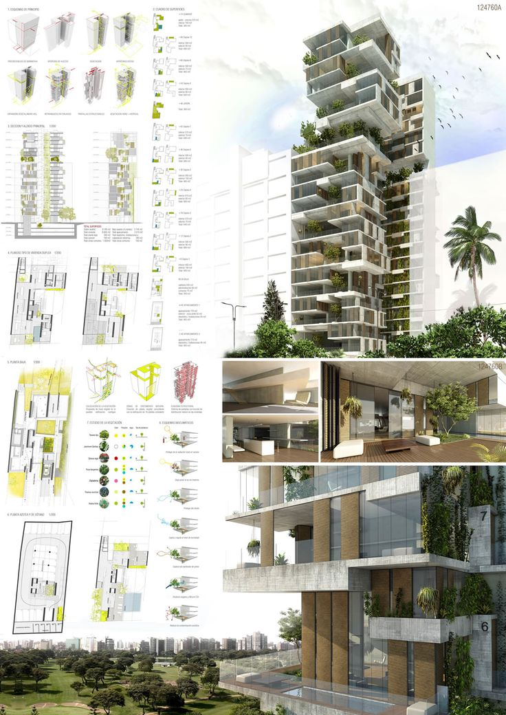 Architecture Design Technical Process 416 best sheet composition images on pinterest | presentation