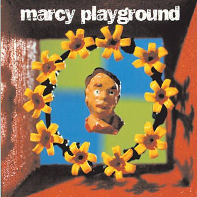 Found Sex And Candy by Marcy Playground with Shazam, have a listen: http://www.shazam.com/discover/track/10004454
