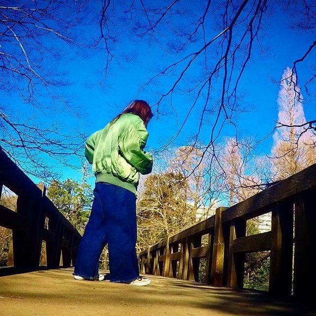 【ri_sa_y】さんのInstagramをピンしています。 《🌞朝活をした日⛲️ 桜の咲く頃に、またお散歩をしに行こう🌸🌸 ※ ※ #朝#朝活#公園#散歩#自然#桜 #井の頭公園#東京#吉祥寺#東京散歩#街歩き#散策#tokyo#gm #jalan_asobi#タビジョ#findtravel#genic_mag #ig_japan#instagood#ponte_spot #カメラ女子#gopro #ゴープロ#ゴープロ女子#ゴープロのある生活#カメラ好きな人と繋がりたい#ゴープロ持って出かけよう》