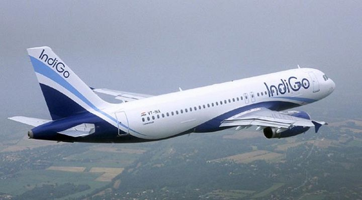 Dhaka To Kolkata Flight Are You Searching For The Shoddy Yet Agreeable Air Tickets And Flights From Dhaka To Kol Indigo Airlines Indigo Singapore Destinations