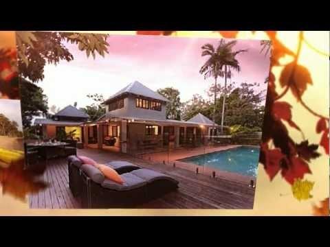 http://www.homeaway.com.au/holiday-rentals/australia/port-douglas/r36965   Port Douglas Accommodation Video: 140+ HomeAway Holiday Homes