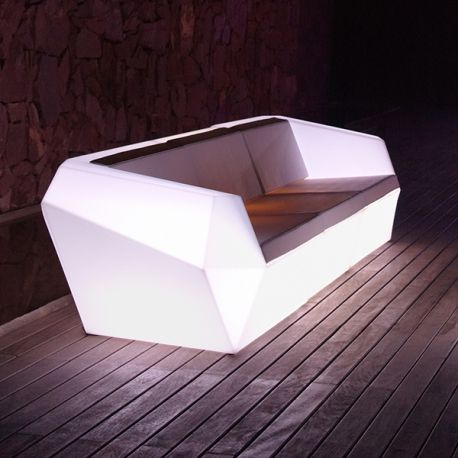 62 best ⌂ Mobilier Lumineux Inspiration ⌂ images on Pinterest ...