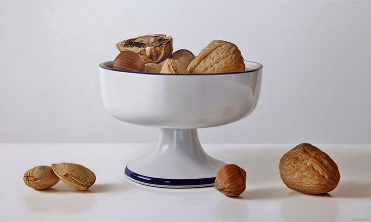hyperrealistic-oil-paintings-ruddy-taveras-17