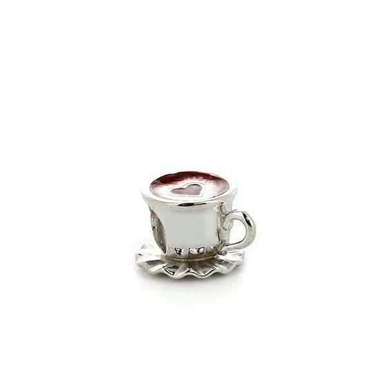 Что может быть приятнее ароматной чашечки горячего кофе зимой в предвкушении выходных? ☕