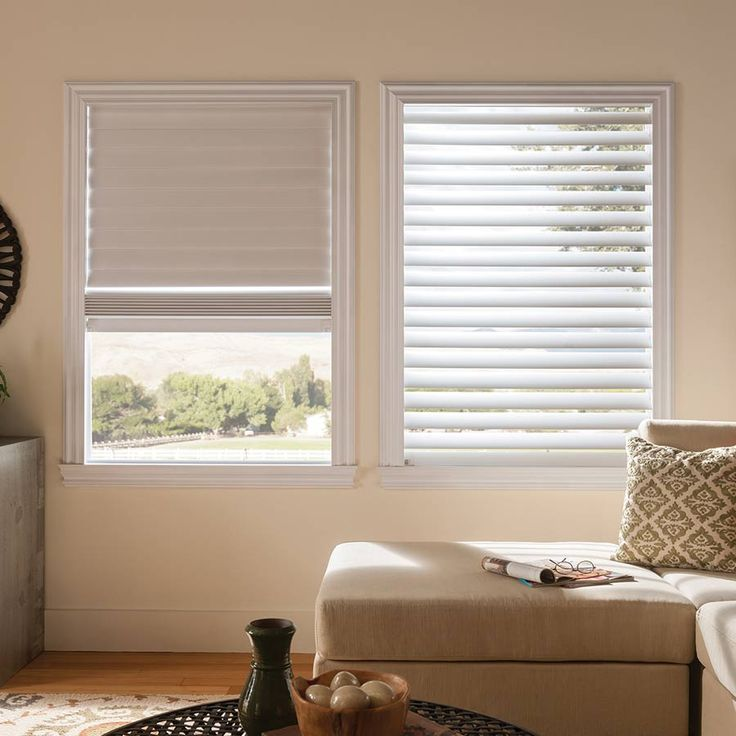 We Ve Got A Great Last Minute Deal On Selectview Shutter From Select Blinds