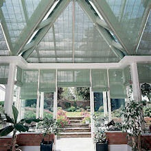 66 best diy conservatory blinds images on pinterest diy conservatory blinds diy solutioingenieria Image collections