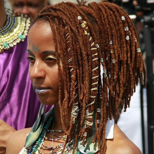 diva hair styles 757 best dreadlock styles images on dreadlock 5427 | 45d67d4642fdb68b552787f9b9616e1d dreadlock styles divas