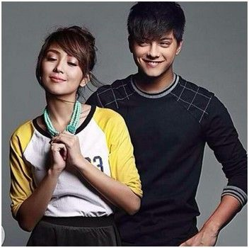daniel and kathryn dating Kathryn bernardo biography with with padilla in a movie called she's dating the with her boyfriend filipino actor daniel padilla since.