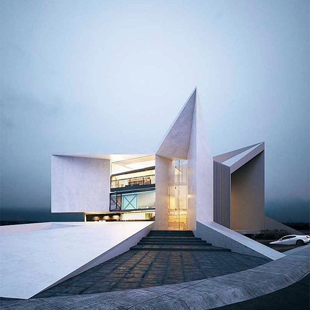 Best Architecture Images On Pinterest Architecture
