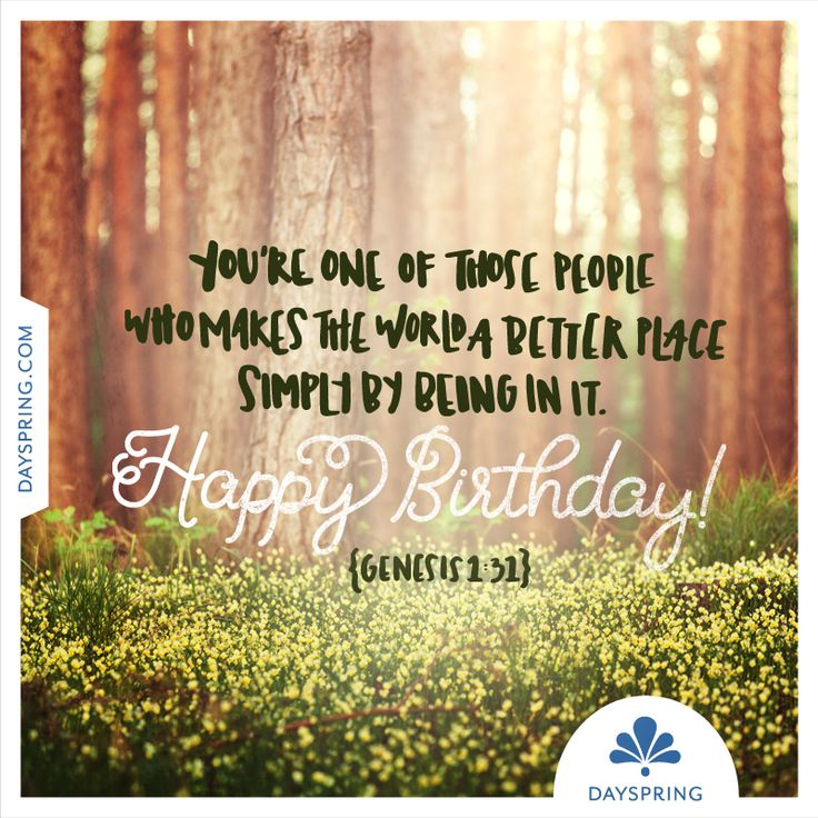 85 Best Christian Happy Birthday Images On Pinterest Cards Phrases To Wish Happy Birthday