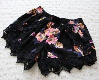 meias curtas baratos, compre flores de seda de qualidade diretamente de fornecedores chineses de vestidos da menina de flor por atacado.