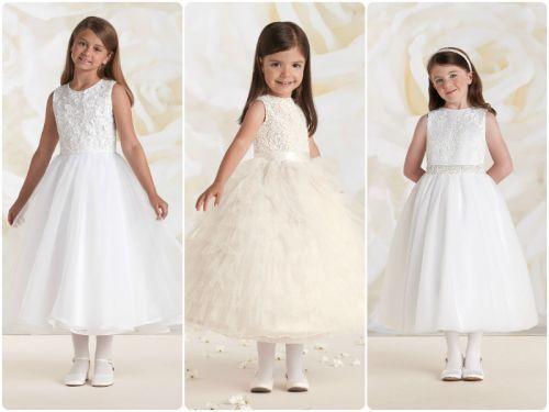 Lenyűgöző, stílusos koszorúslány ruhák a Mon Cheri Bridals-tól