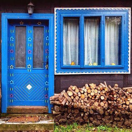 Romania [Discover-Feel-Enjoy] – Maramures – Közösség – Google+