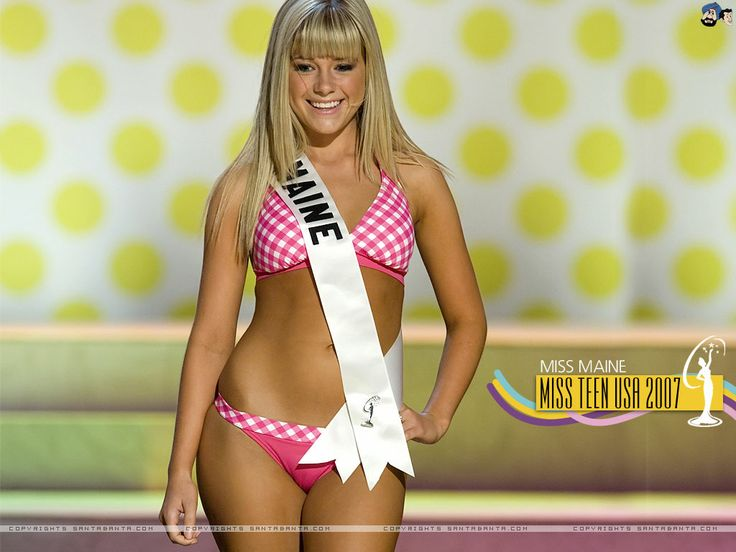 Miss Teen USA @MissTeenUSA Twitter