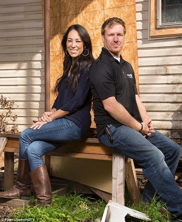 1352 best 2016 this year people places events and for Chip and joanna gaines children adopted